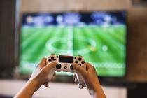 top producatori jocuri video