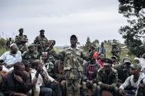Militii RD Congo