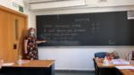 Școala românească pentru a doua generație de migranți din Alicante