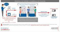 Proces portabilitate