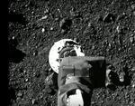 Osiris Rex si asteroidul Bennu