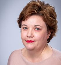 Monica Todose