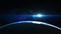 AzureSpace