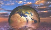 Terra naufragiu