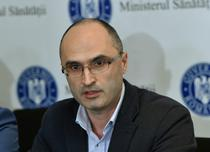 INTERVIU Managerul spitalului COVID din Timișoara: Pandemia poate dura 5-6 ani, nu putem să ne închidem în casă. Trebuie să învățăm să trăim cu acest virus, să fim responsabili și să nu ne batem joc unul de munca celuilalt