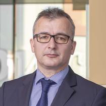Gabriel Voicilă