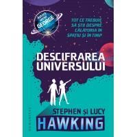 descifrarea-universului