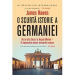 o-scurta-istorie-a-germaniei-de-la-iuliu-cezar-la-angela-merkel (1)