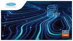 Ford Trucks a ales ca partener de monitorizare flote compania Viasat Systems