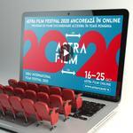 Au fost desemnați câștigătorii Astra Film Festival Online / Regizoarea Sine Skibsholt: Suntem recunoscători că se aude vocea filmului în aceste vremuri marcate de coronavirus, izolare și incertitudine
