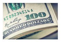 Finantare startup