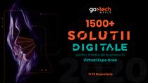GoTech World 2020