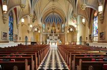 Biserică catolică