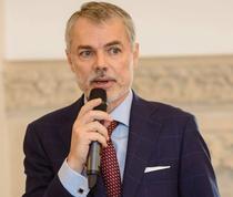 Dr. Mihai Craiu