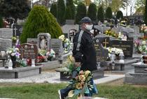 Cimitir Polonia