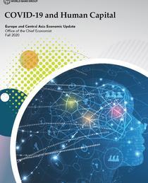 Raport Banca Mondiala