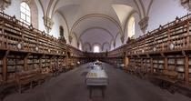 Universitatea din Salamanca