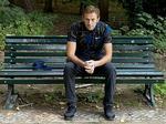 """Navalnîi se întoarce în Rusia. Un membru al echipei sale a fost arestat la Moscova pentru """"extremism"""""""