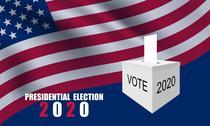 Alegeri SUA 2020
