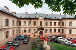 Managerul Spitalului Județean Cluj, infectat cu coronavirus. Emanuel Ungureanu: De la cine s-a infectat și pe cine a infectat nu se știe, DSP Cluj nu a făcut anchetă epidemiologică