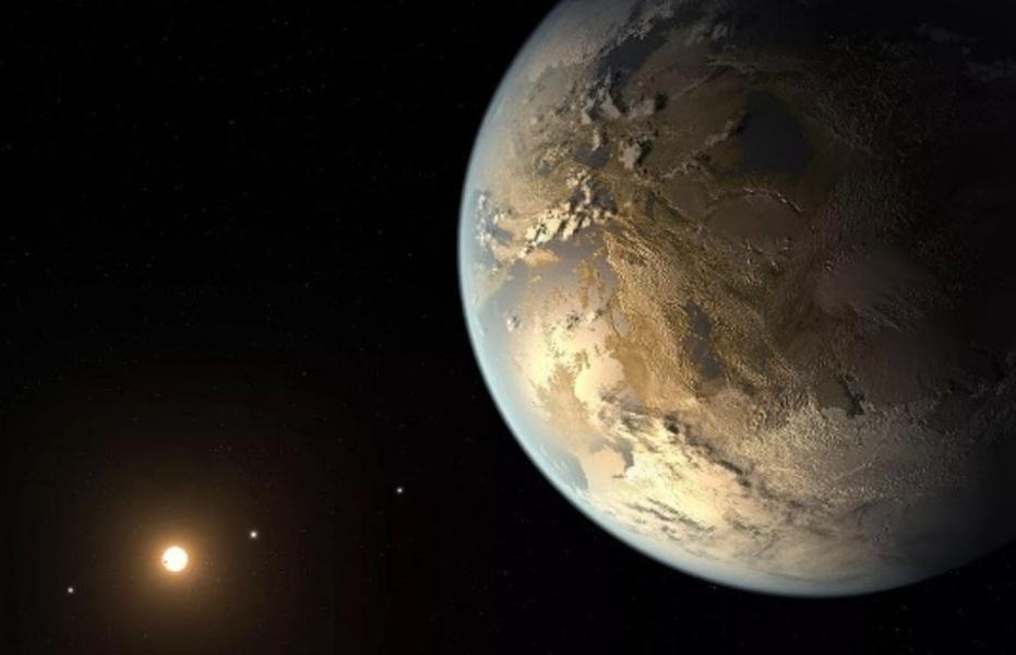 image-2020-10-9-24341948-70-exoplaneta-o
