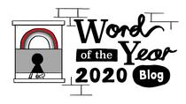 cuvantul anului 2020