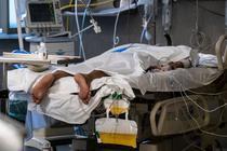 Terapie intensiva, Torino