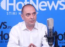 Radu Mihaiu la interviurile HotNews.ro