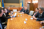 Negocieri pentru vanzarea Telekom Romania