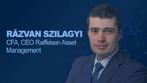 Răzvan Szilagyi
