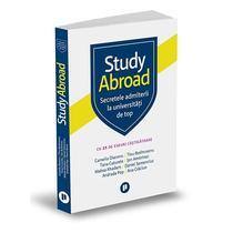 study-abroad-secretele-admiterii-la-universitati-de-top