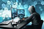 Criminalitate informatica