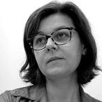 Laura Bouriaud