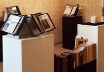 Expoziția Licitației de Celebrități și Autografe