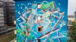 pictura murala 2
