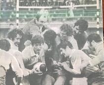 Program de meci 1980
