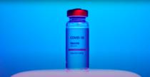 25 de intrebari despre vaccinul anti-COVID-19