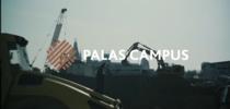 Palas Campus