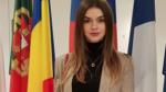 Raluca Roșca, PRO România Diaspora: Am patru obiective pentru noua legislatură. Prioritatea este să găsim soluții pentru cei 80.000 de copii rămași în urma părinților plecați la muncă în străinătate