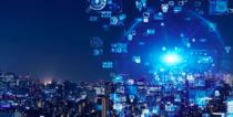Transformare digitală - Microsoft
