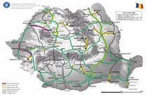 Proiectele de infrastructura din PNRR