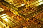 Zborurile secrete cu tone de aur românesc la bord. Petrolul, aurul și deciziile proaste ale lui Ceaușescu pentru a scăpa de datorii