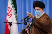 Ayatollahul Khamenei