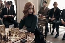 Netflix-The-Queens-Gambit