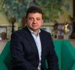 Cristian Ionescu, Președinte al Directoratului Asirom VIG