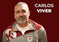 Carlos Viver