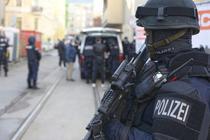 Atentat terorist la Viena (2 noiembrie 2020)