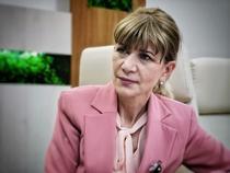 Mariana Ionita, directorul CNAIR
