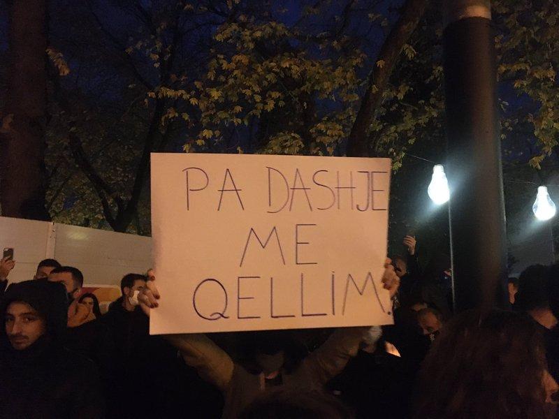 image-2020-12-10-24474439-70-proteste-al