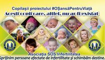 SOS Infertilitatea